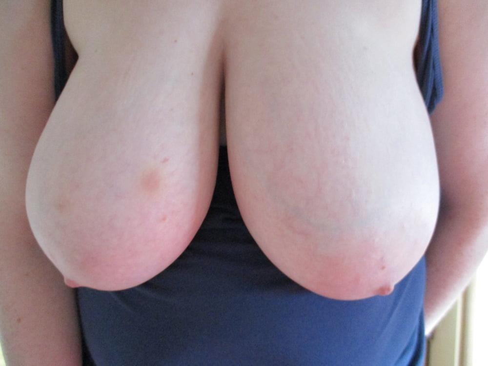 Very big boobs pics-6131