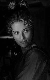 Scarlett Johansson PKad2I1K_o