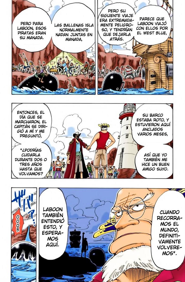 One Piece Manga 100-105 [Full Color] 6s9kIdcZ_o