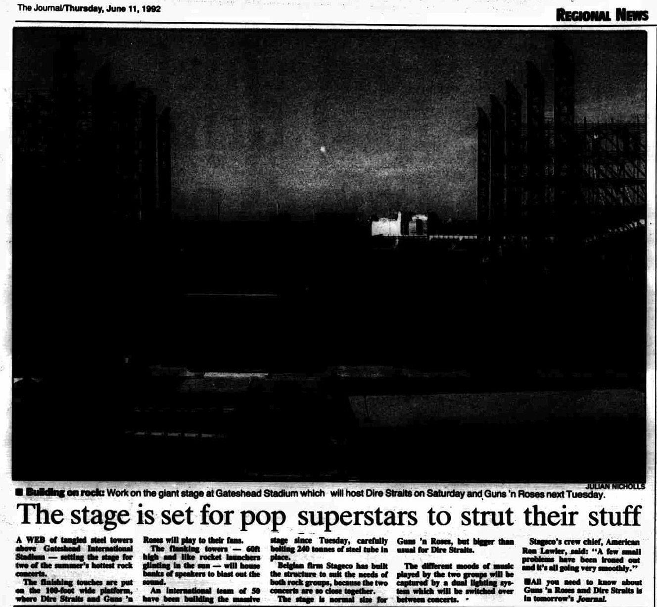 1992.06.16 - Gateshead International Stadium, Gateshead, England RkhQnmXN_o
