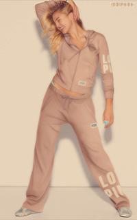 Rachel Hilbert - Page 5 OZYH7owB_o