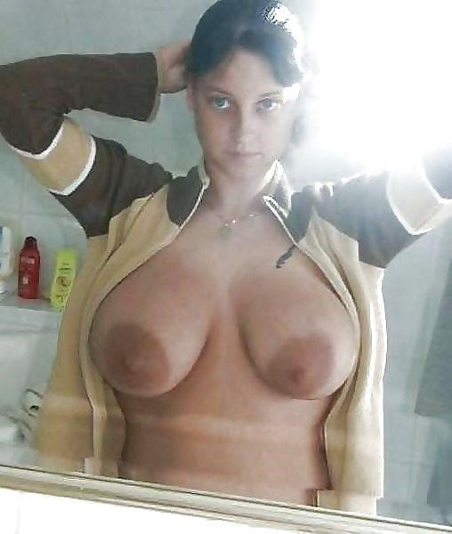 Beautiful naked tits pics-7696
