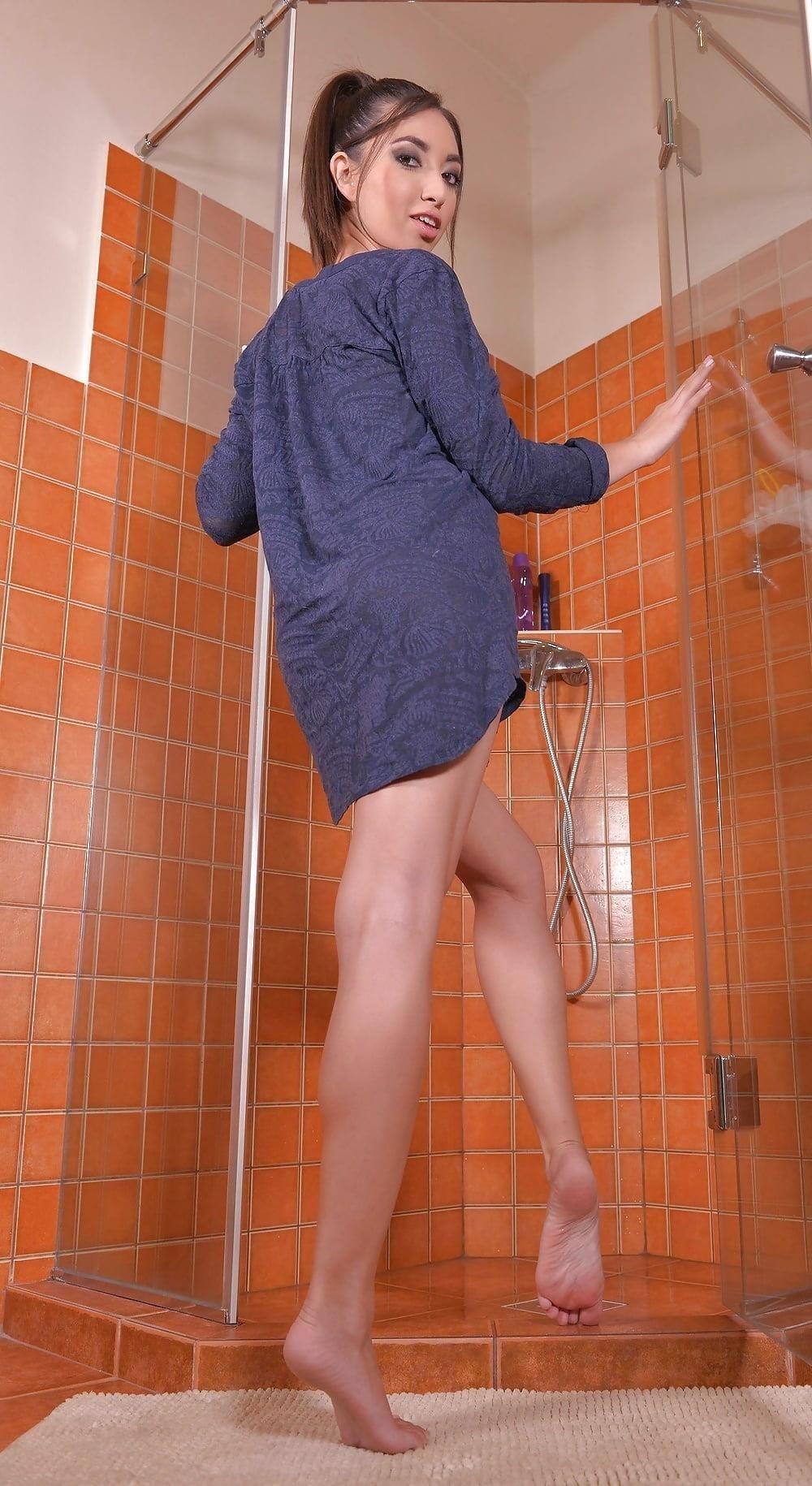 Frida sante feet-4842