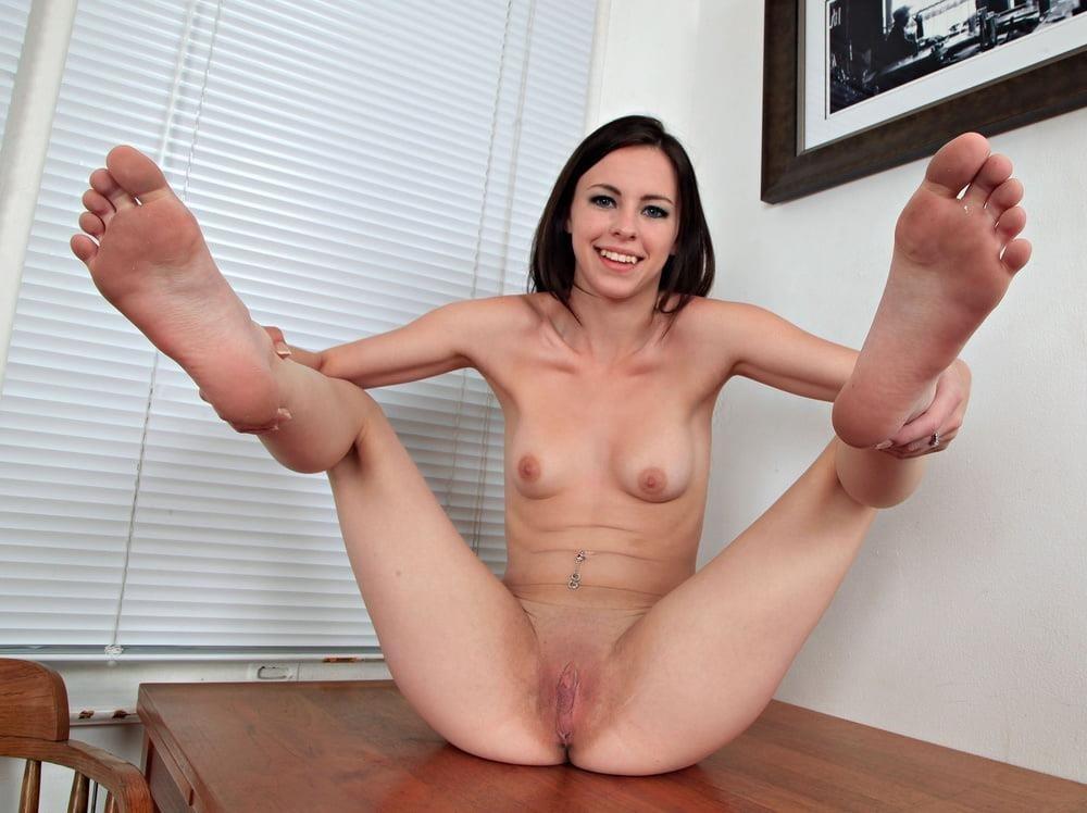 Nude girls with nice boobs-2235