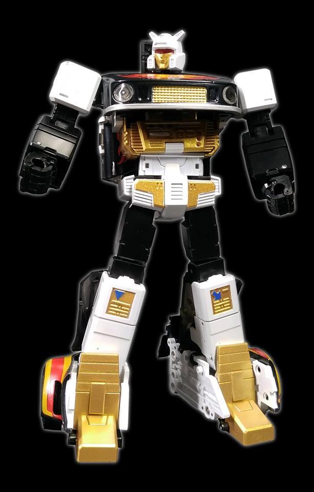 [Toyworld][Zeta Toys] Produit Tiers - Jouet TW-M05 Coolsville / Zeta-EX03 Jazzy - aka Jazz/Saxo - Page 2 Z6XDiq6i_o