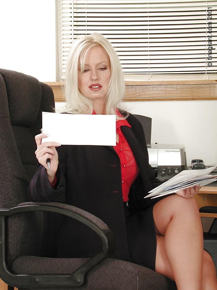 Lesbian secretary pics-2651