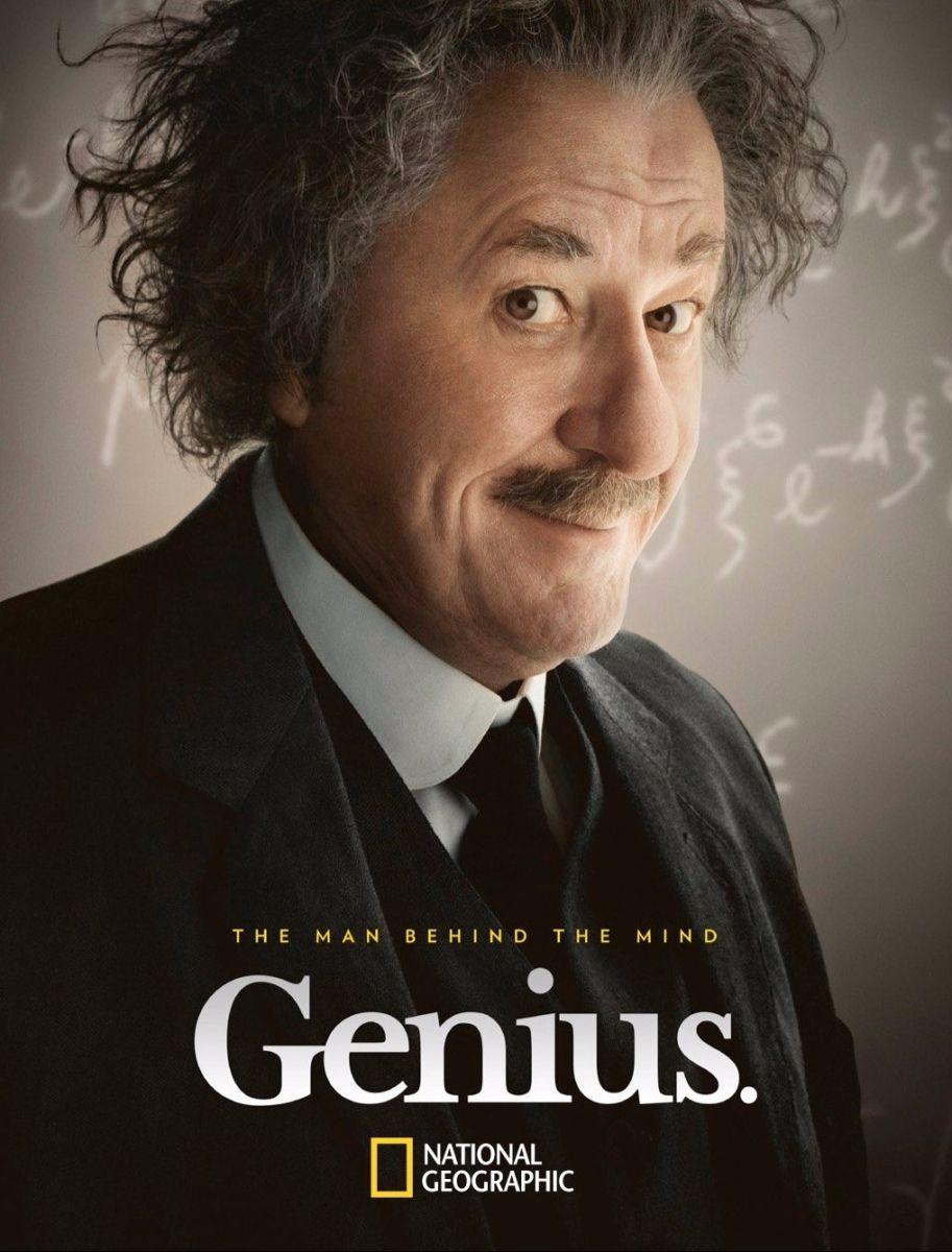 Genius S01 1080p 10bit WEBRip x265 HEVC