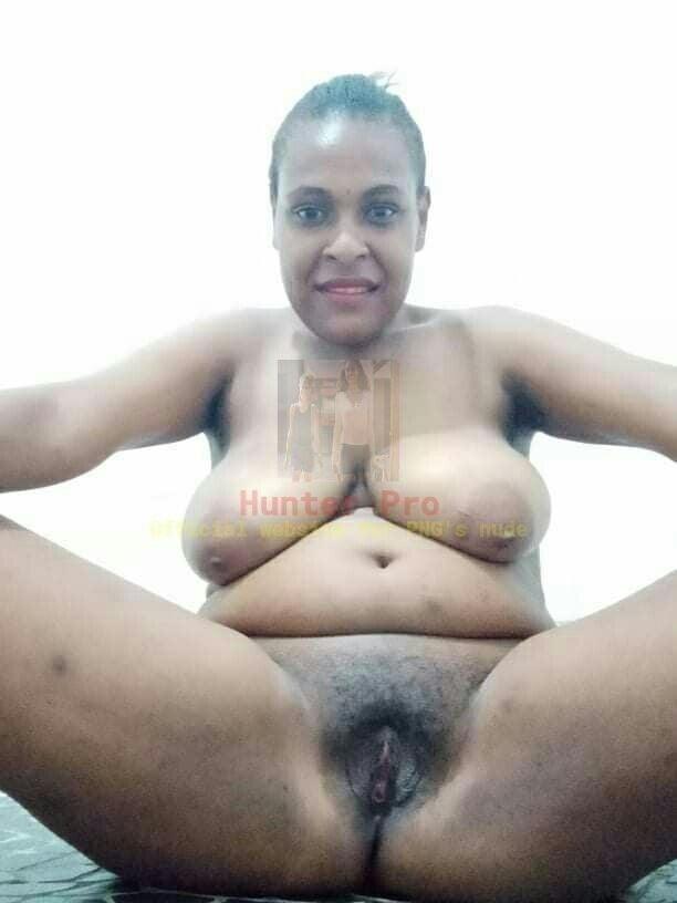 Chubby mama porn-1806