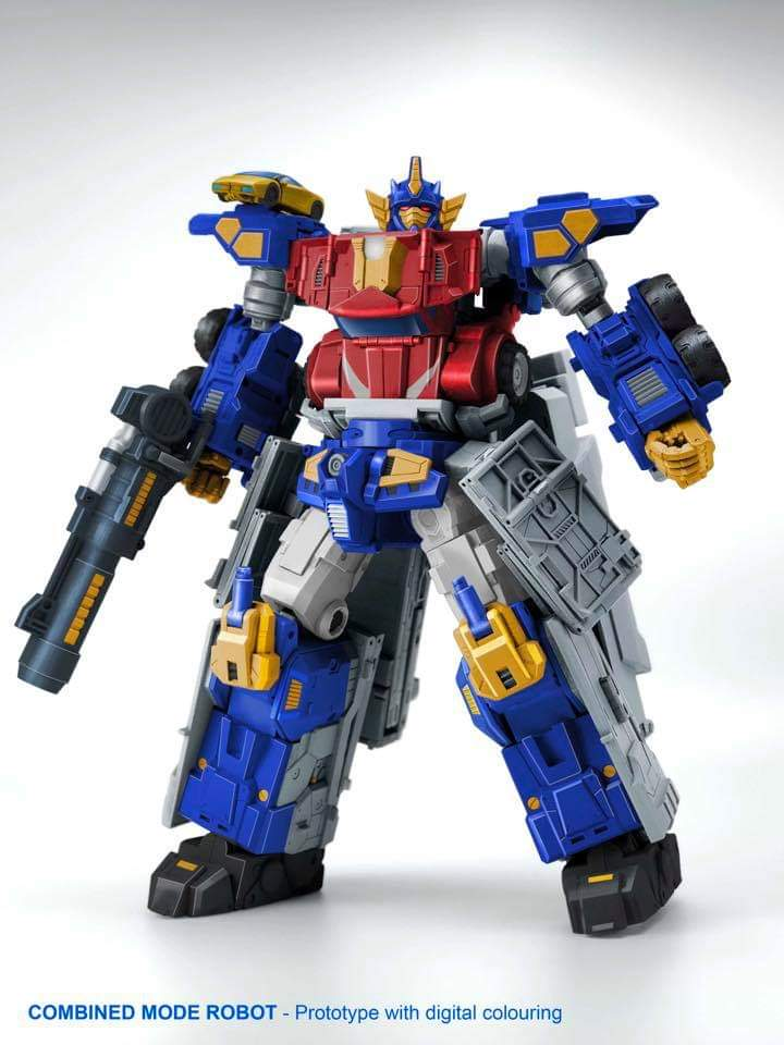 [FansHobby] Produit Tiers - Master Builder MB-15, MB-xx et MB-xx - aka Armada Optimus Prime, Jetfire et Overload AAz0uo5C_o