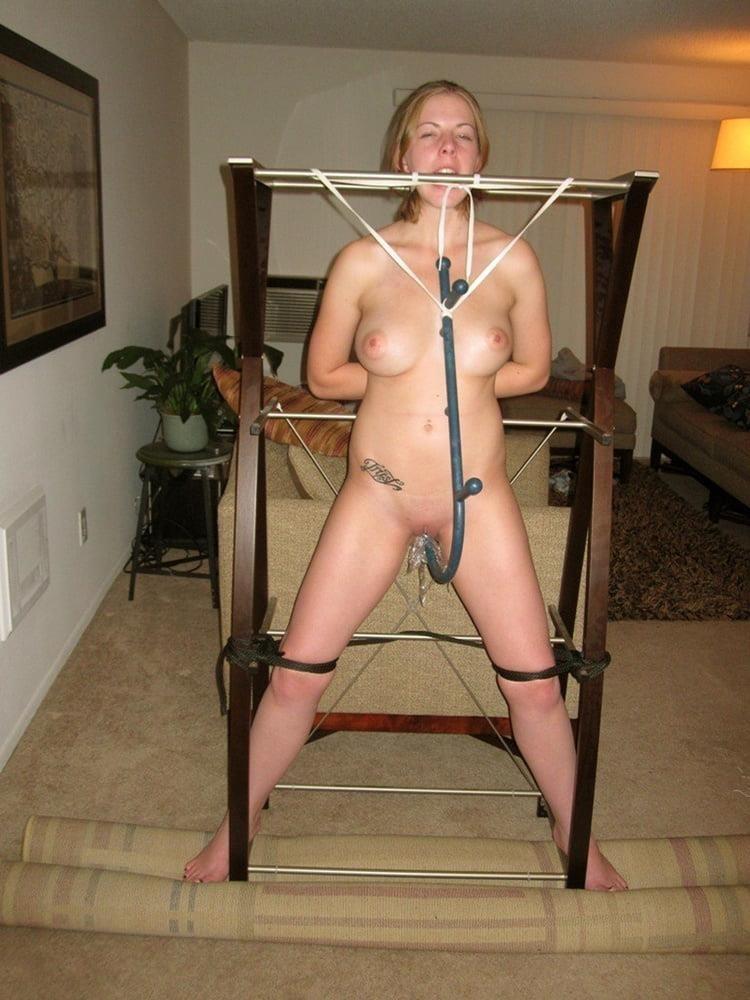 Bdsm slaves tumblr-3963