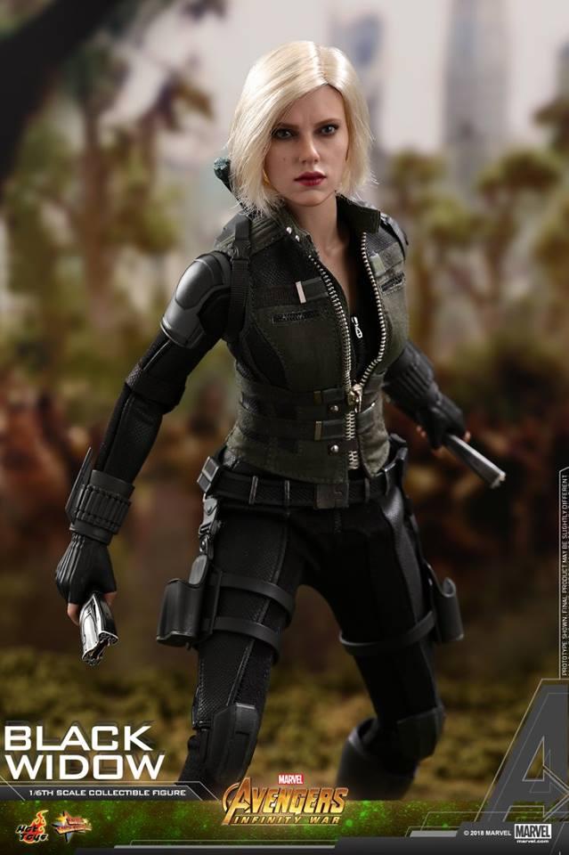 Avengers - Infinity Wars 1/6 (Hot Toys) CtarFhR9_o