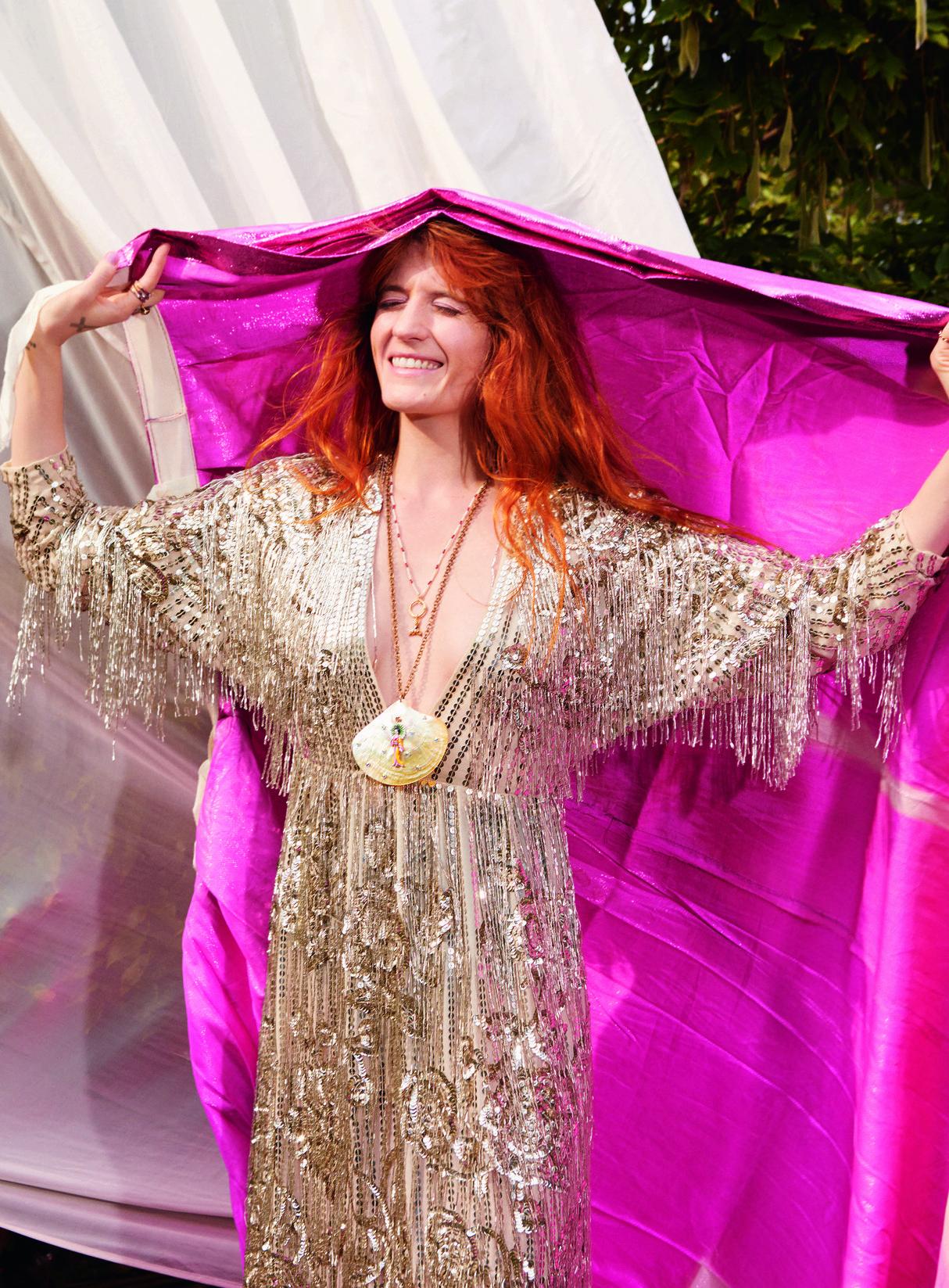 "Florence + the Machine >> álbum ""High as Hope"" - Página 5 FL0mtmd1_o"