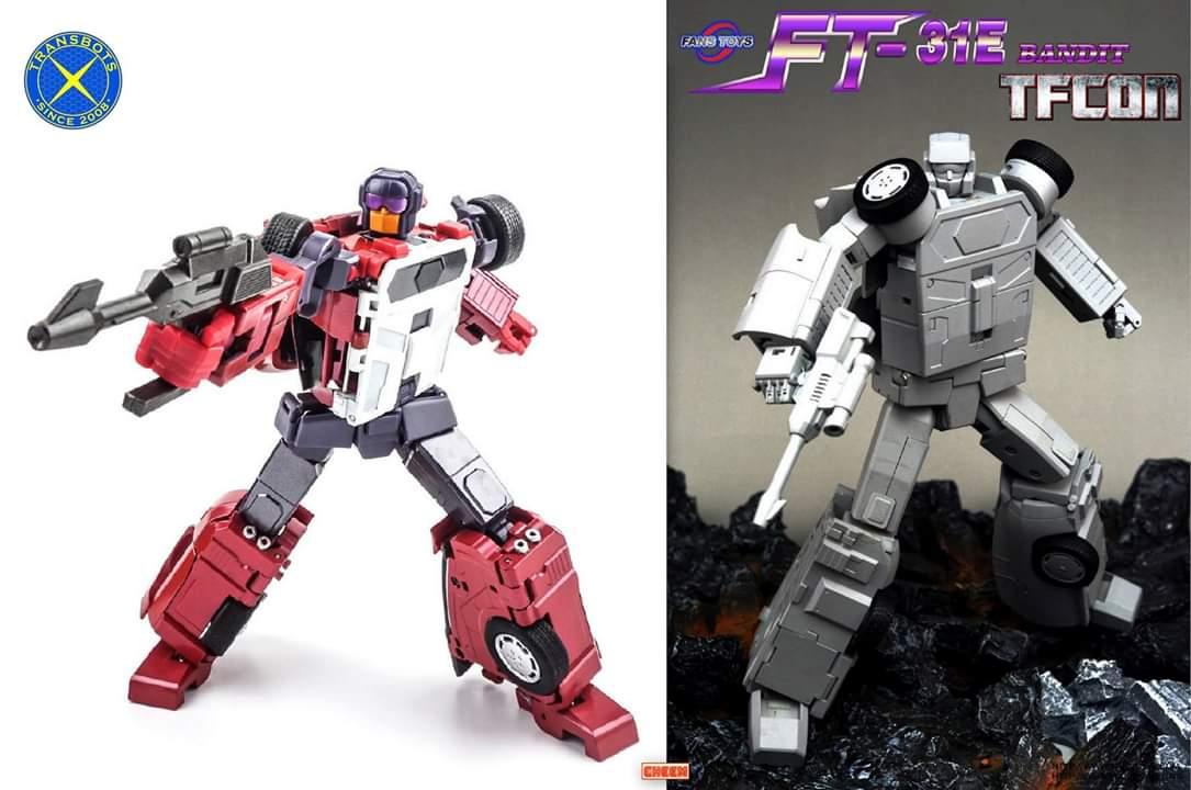 [X-Transbots] Produit Tiers - Jouets Berserkars forme Monolith (MX-XIII à MX-VII) - aka Stunticons forme Menasor/Menaseur - Page 5 1mt9pj8s_o