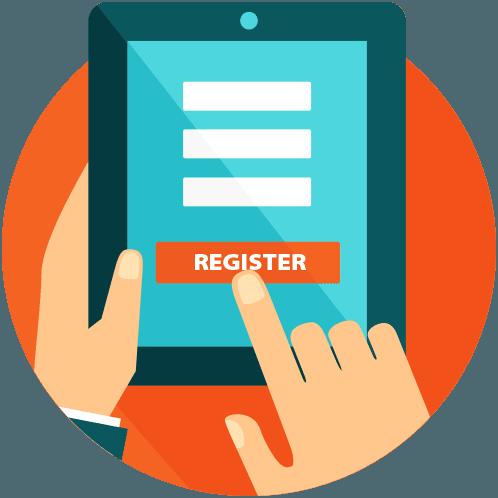 RegistrationProcessIcon