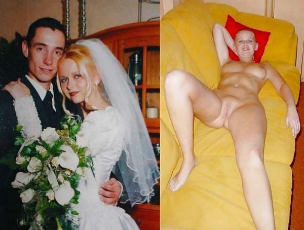 Beautiful naked girls having sex-8161