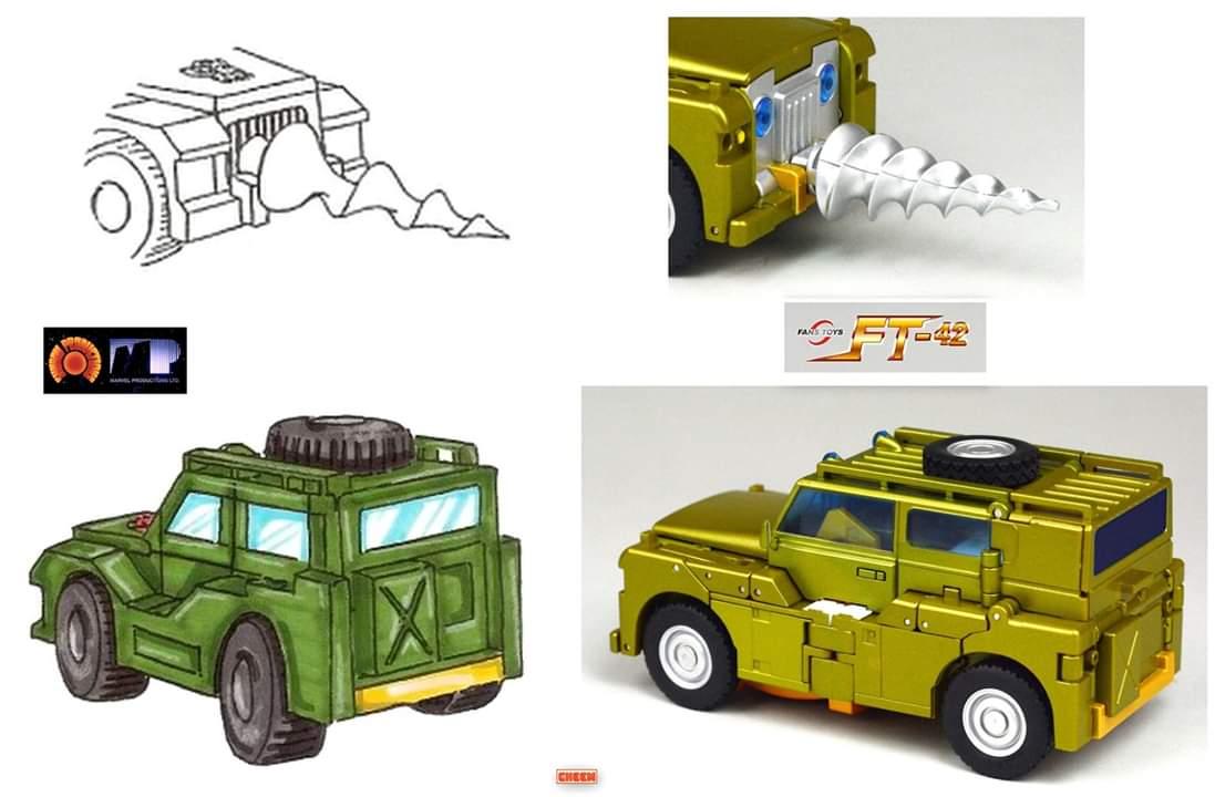 [Fanstoys] Produit Tiers - Minibots MP - Gamme FT - Page 2 WFZLSxIt_o