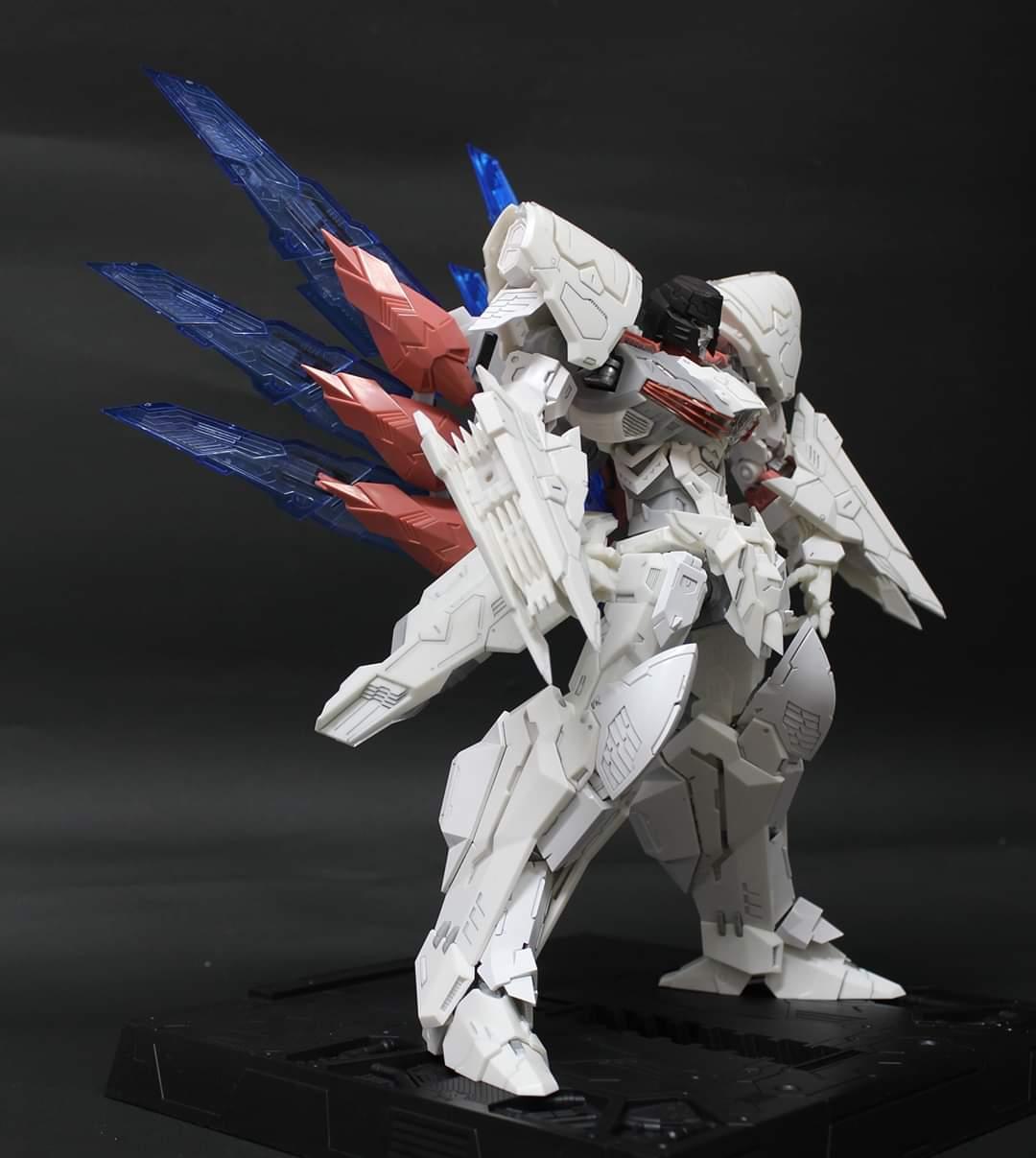 [Flame Toys] Figurines Transformers ― (non transformable - autorisé par Hasbro) - Page 6 K8KSYSjk_o