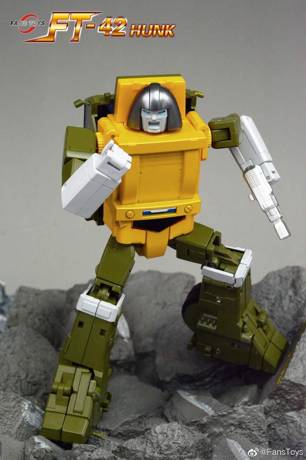 [Fanstoys] Produit Tiers - Minibots MP - Gamme FT - Page 3 J5FiDp6P_o