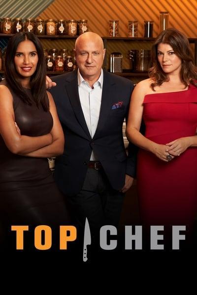 Top Chef S18E03 720p HEVC x265-MeGusta