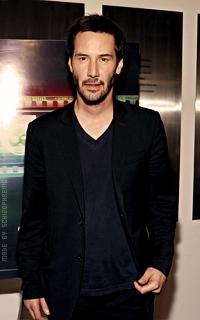 Keanu Reeves F9ppxKgN_o