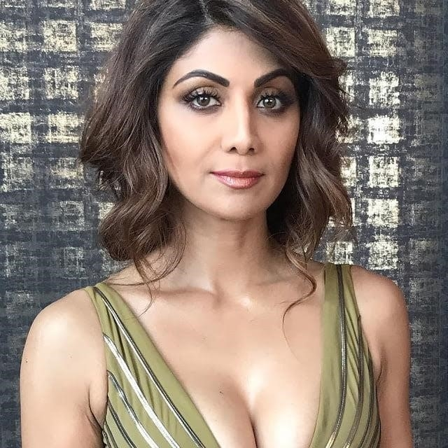 Shilpa shetty xxx photo com-9809
