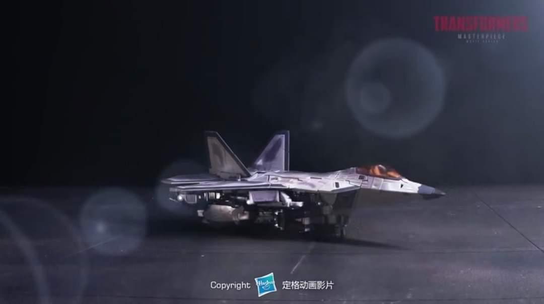 [Masterpiece Film] MPM-10 Starscream MHdCAXCK_o