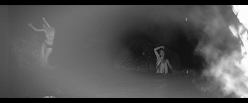 Cunnilingus movie scenes-2778