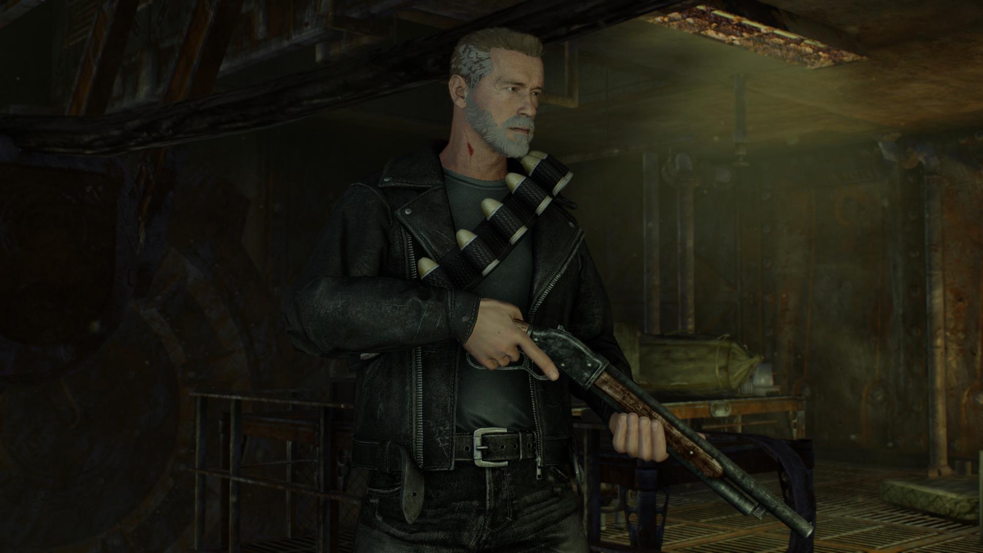 Fallout Screenshots XIV - Page 7 ReUzDIIn_o