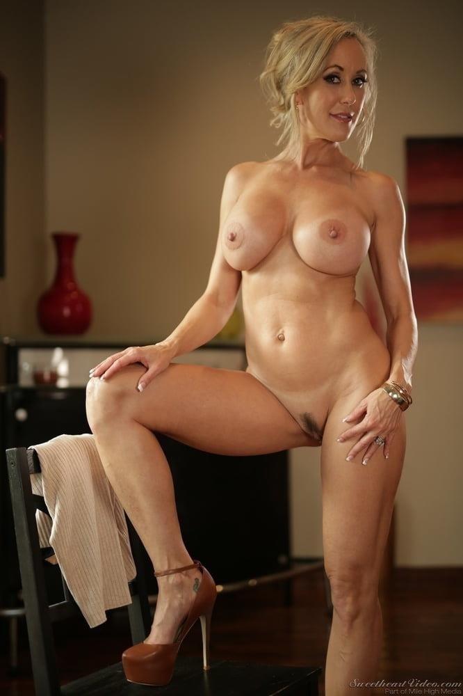 Pics of mature naked women-6794