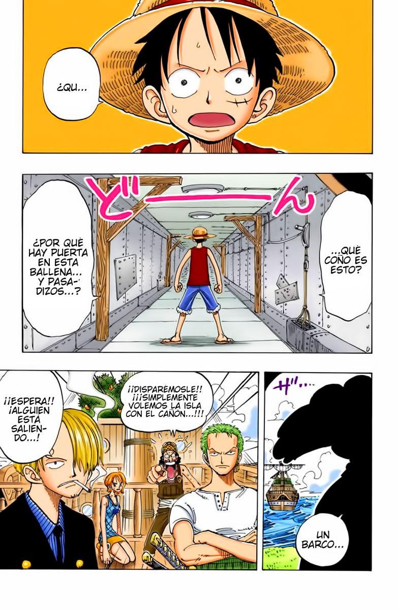 One Piece Manga 100-105 [Full Color] TftaeTej_o