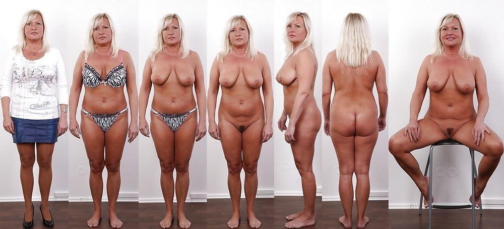 Best nude women photos-6342