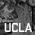 Ucla University (Élite) ZxjzxJnH_o