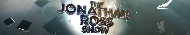 The Jonathan Ross Show S15E14 720p HDTV x264-LiNKLE