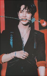 Kim Dong Han NUkUSbzy_o