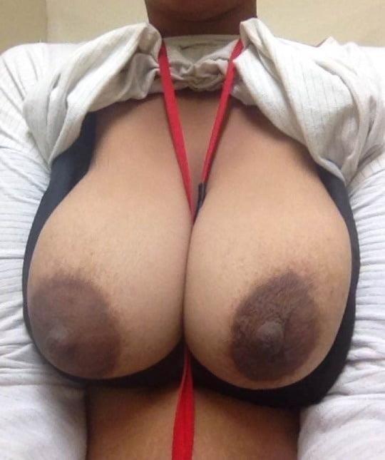 Milf big tits pics-7495