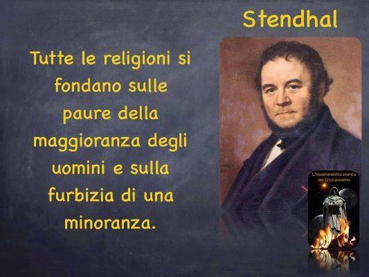 SLOGAN contro la religione - Pagina 9 FQrGCwfy_o