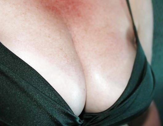 Nude bbw big tits-4828