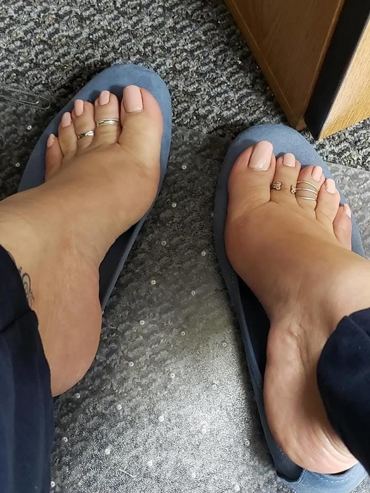 Porn star feet sex-8055