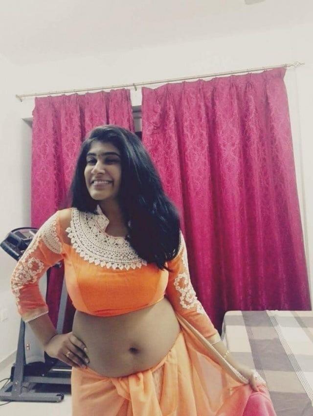 Tamil saree aunties sex-2655
