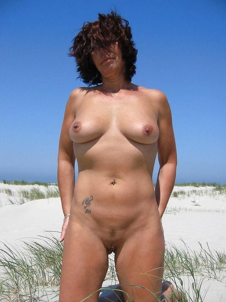 Naked mature women on tumblr-6583