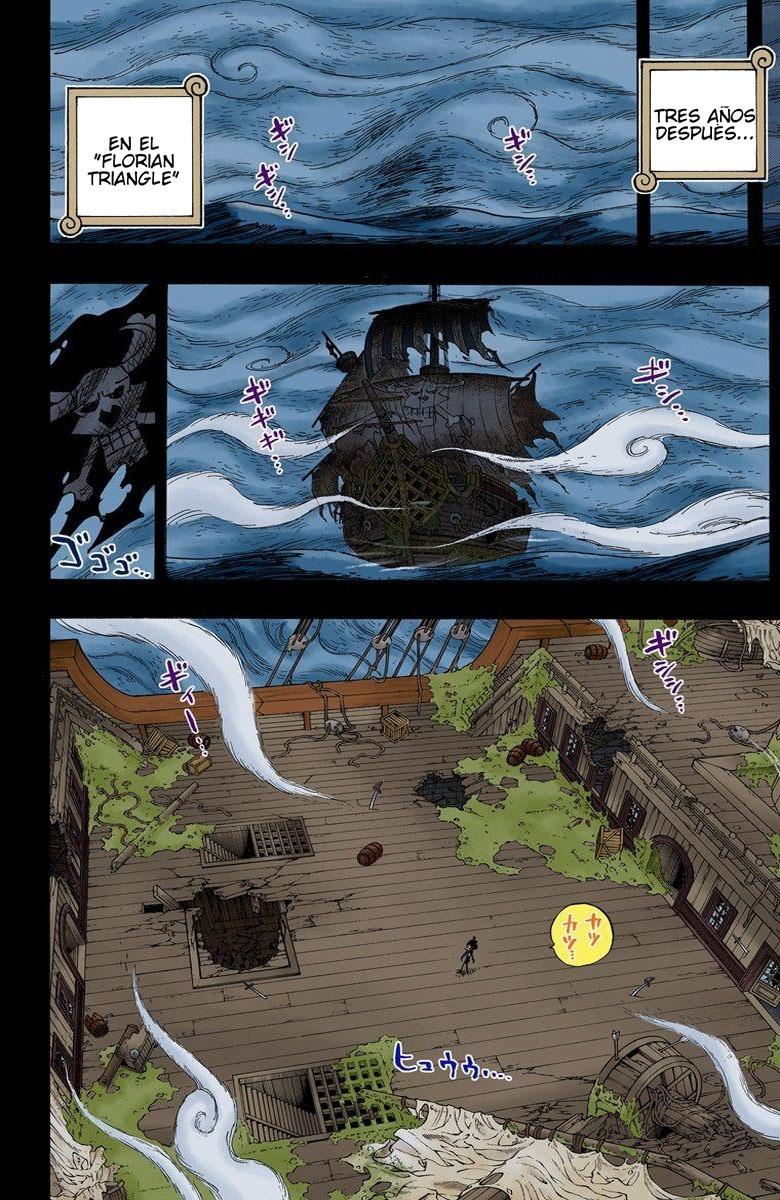 One Piece Manga 487-489 [Full Color] RuiI4gxY_o