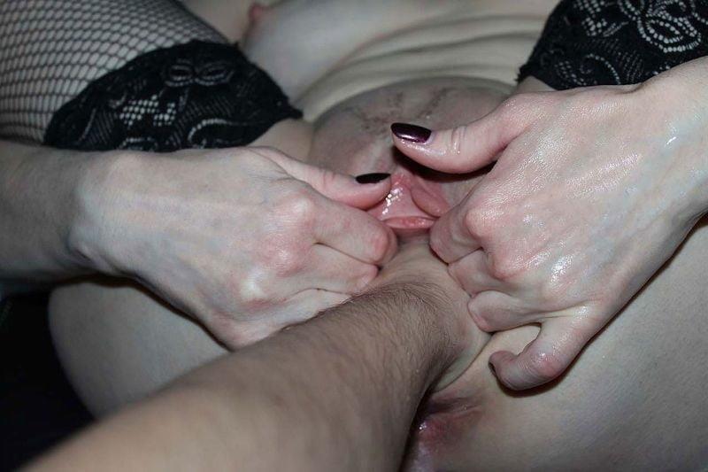 Bondage fisting pics-6859
