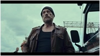 Последний наемник / The Last Mercenary / Le dernier mercenaire (2021/WEB-DL/WEB-DLRip)