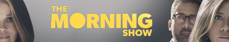 The Morning Show S01E04 Quella Donna ITA ENG 1080p ATVP WEB-DL DD5 1 H 264-M&M