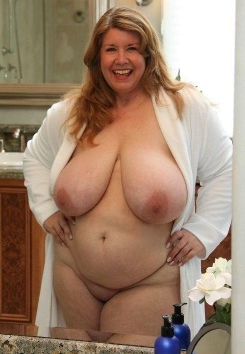 Tumblr fat tits-3367