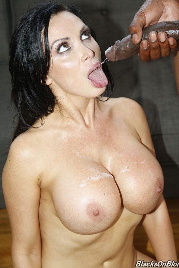 Nikki benz naked pics-5087