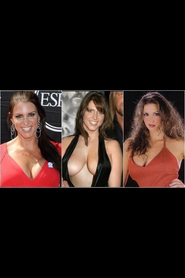Nude pics of female wrestlers-6307