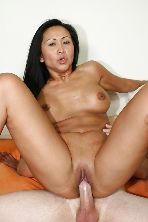 Asian porn sex pic-7971