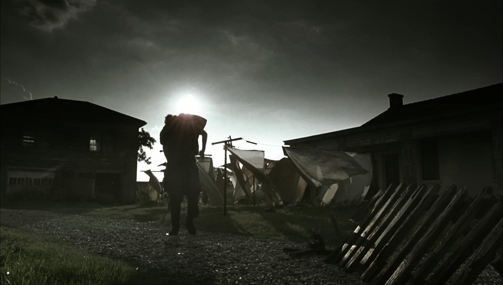 La Masacre De Texas 1080p Lat-Cast-Ing 5.1 (2003)