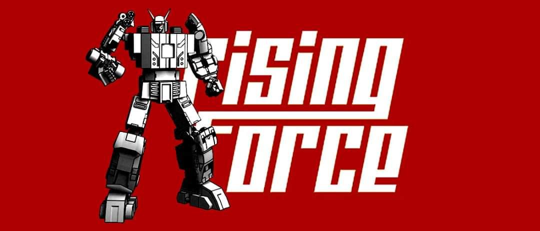 [Rising Force] Produit Tiers - Jouets RF - aka Stunticons forme Menasor/Menaseur - Page 2 VPwJqhyZ_o